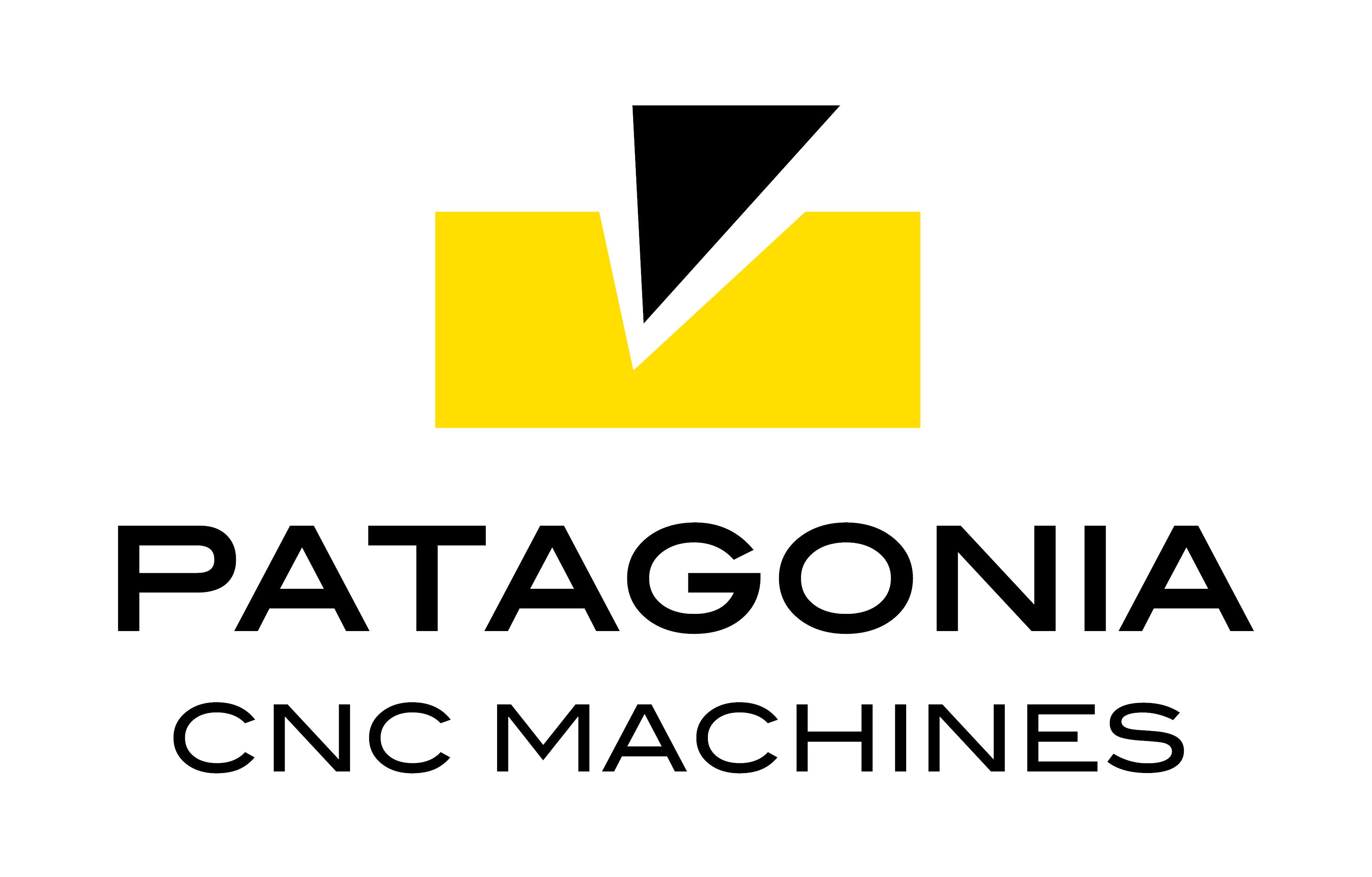 Patagonia CNC Machines – Robotica, Routers, Laser, Automatizaciones