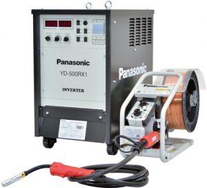 yd-500rx1-panasonic-inverter-welding-machine-500x500
